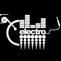 Top 10 des sorties d'albums ELECTRO du 13/11/20 #111