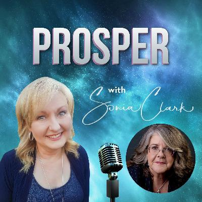 How LinkedIn Can Help Business Owners & Entrepreneurs Achieve Their Business & Professional Goals Especially In These Disruptive Times Interview With Lynnaire Johnston