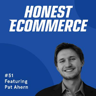 051 | Busting SEO Myths, Blogging, and Content Marketing Strategies | with Pat Ahern