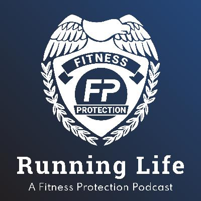 Runner Safety, Anemia, & Canceled Races