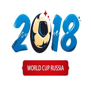 World Cup 2018 (Official opening)