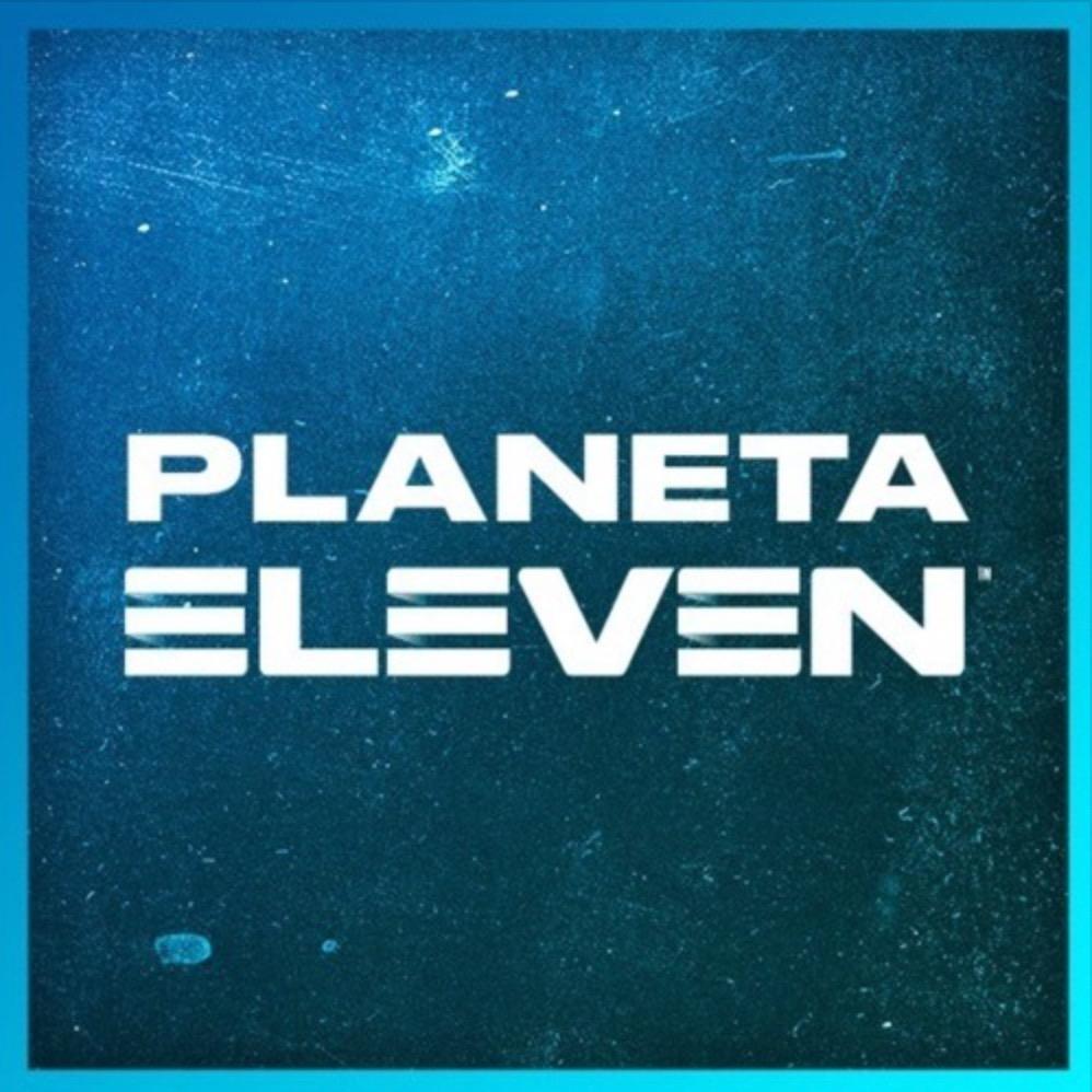 Planeta ELEVEN - Apostas na Champions e Top de transferências