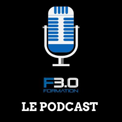 Episode 0 - Pourquoi un Podcast Formation 3.0 ?
