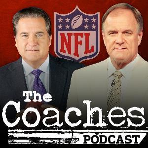 Coaches Show: Super Bowl XLIX preview
