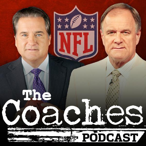 Coaches Show: Black Monday & playoff preview