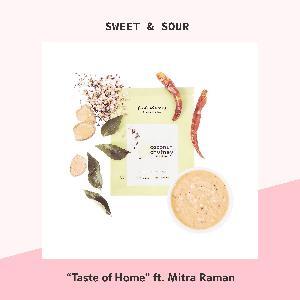 28: Taste of Home (ft. Mitra Raman)