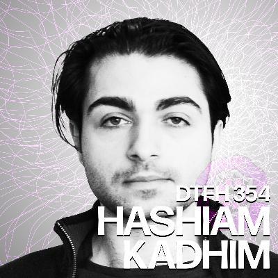354: Hashiam Kadhim