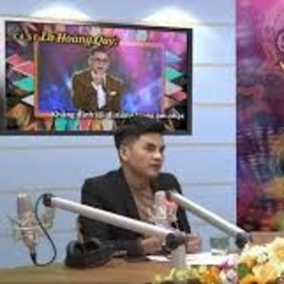 Chat với ca sỹ La Hoàng Quý – chàng trai dân tộc Thái ở bản Xiêng Hương, Xá Lượng, Tương Dương, Nghệ An