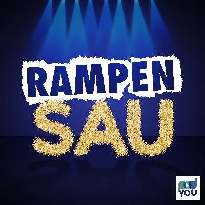 #1 - Rampensau Teaser