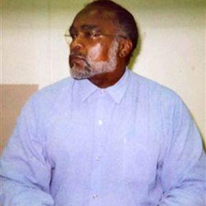 Death of Tookie Williams