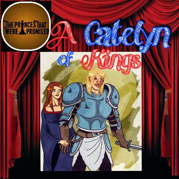 A Catelyn of Kings (206.2)