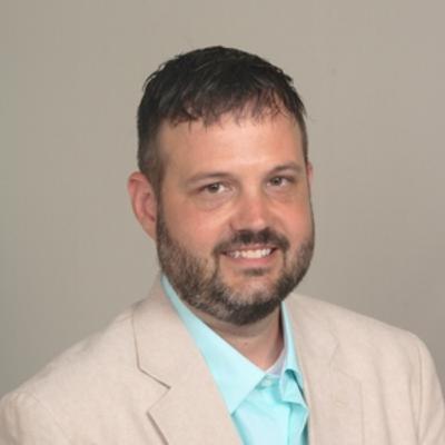 63 Casey Stubbs: Trading, Entrepreneurship and Building a Business
