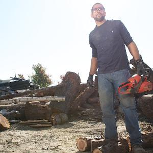 Ahmed Hassan ~ DIY, HGTV Host, Celebrity Landscape and Green Industry Experts