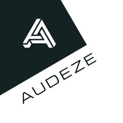 Elevate Your Gaming: Learning About Audeze Mobius Headphones with Sankar Thiagasamudram