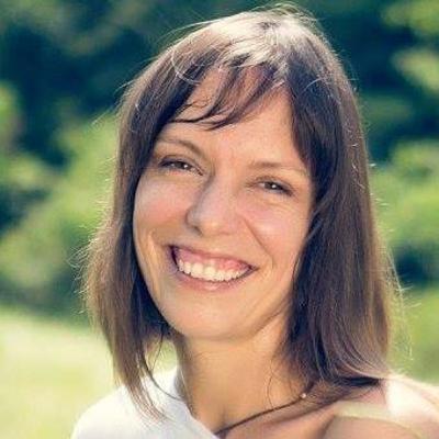 Self-Awareness, Self-Acceptance & Spiritual Growth - Interview with Tanya Kaps