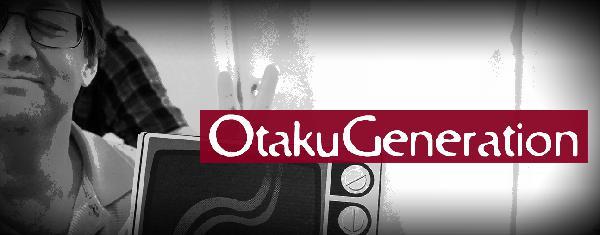 OtakuGeneration.net :: (Show #672) Spring Impressions