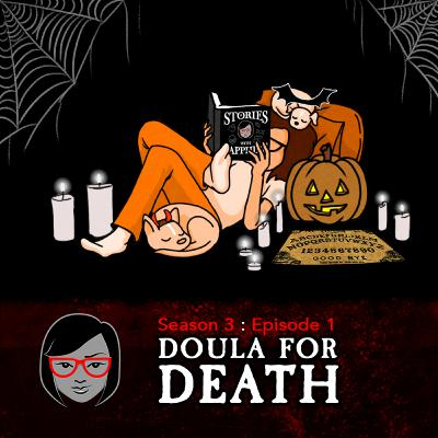 Doula For Death