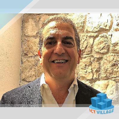 """IL PROTAGONISTA - Luca Moras (Fluentis): """"Talenti e tecnologie, ecco la ricetta per il futuro"""""""