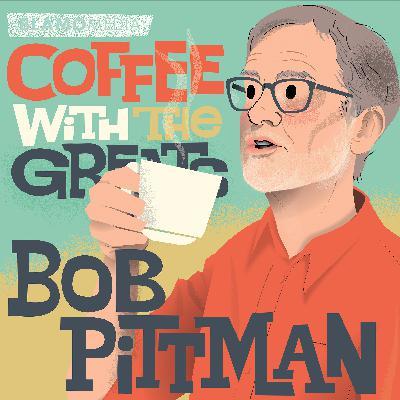 Bob Pittman - Chairman & CEO of iHeartMedia