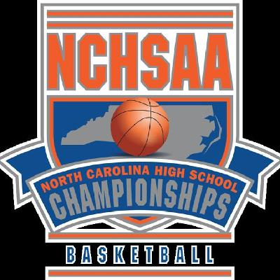 NCHSAA State 3️⃣🅰️ Championship Playoffs ELITE 8 Round Clayton Comets vs Westover Wolverines from Fayetteville, NC! #CRNSports #cometsALLin