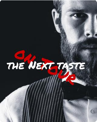 The Distillery Channel – The Next Taste on Tour