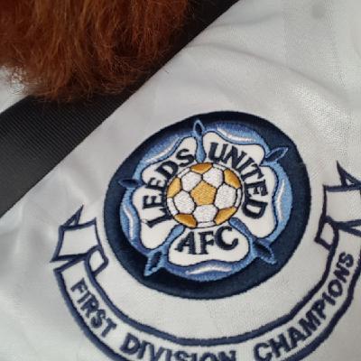 (1) Leeds V Forest match day reaction Podcast