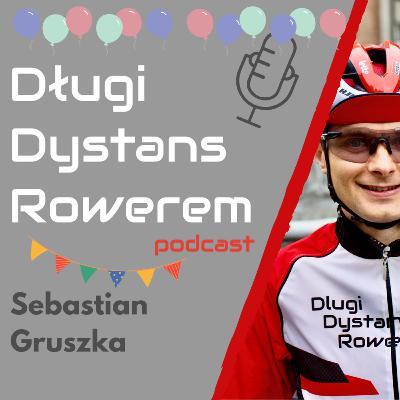 DDR #45 - Urodziny!