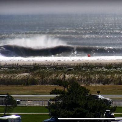 Yewwtoob Surf Podcast