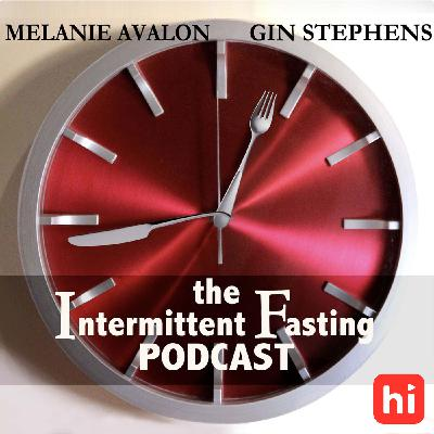 #153 - Alternate Day Fasting, Strict Diets Vs Maintenance Diets, Sugar, Fasting And Cardio, Essential Oils And More!
