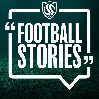 Matt Jarvis' Football Story: West Ham, Wolves and Woking!