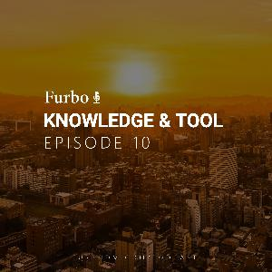 E10: Knowledge & Tool