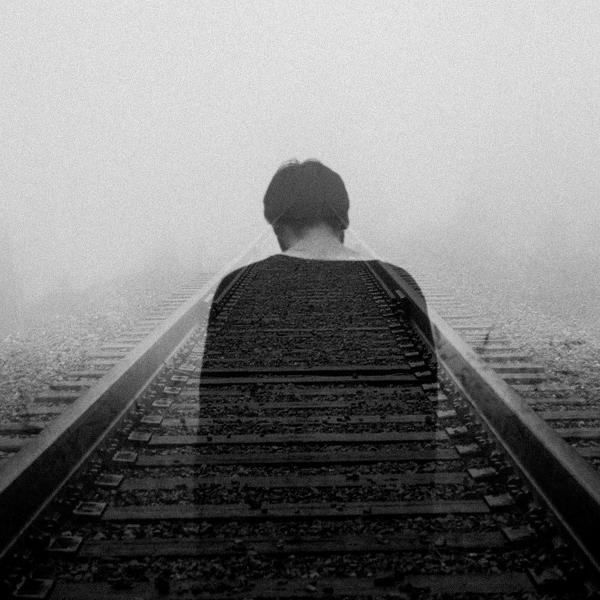 204 - Pastors, Mental Illness, and the Need to Change