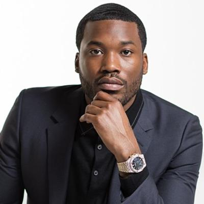 MEEK MILL TARGETED BY THE POLICE AGAIN + FANS HATING ON 50 CENT FOR PRODUCING POP SMOKE'S ALBUM?
