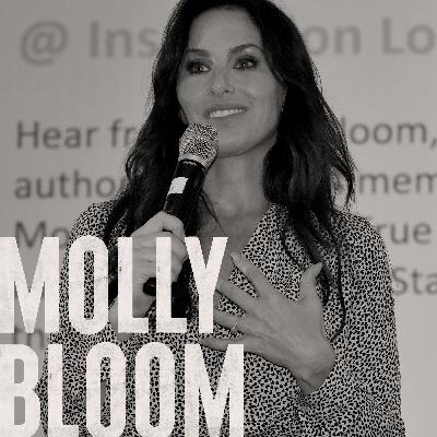 Episode 23: Molly Bloom
