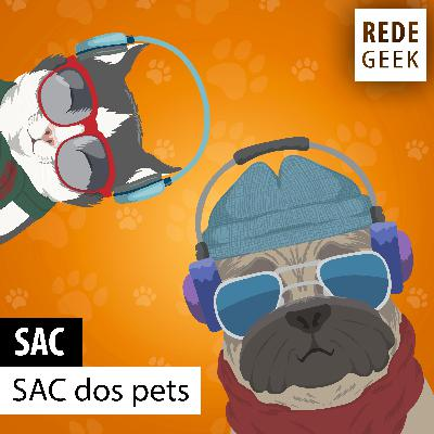 SAC - SAC dos pets