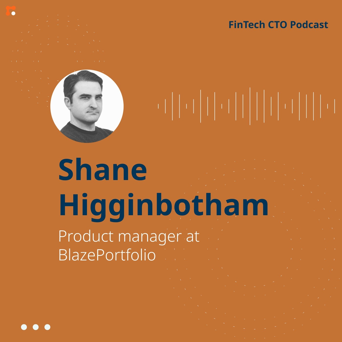 Podcast # 5 Shane Higginbotham: With metrics things become no more valuable