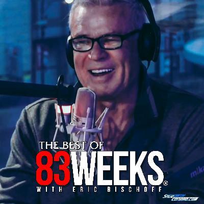 The Best Of 83 Weeks 4!