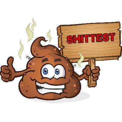 Shittests - Wieso weshalb warum?