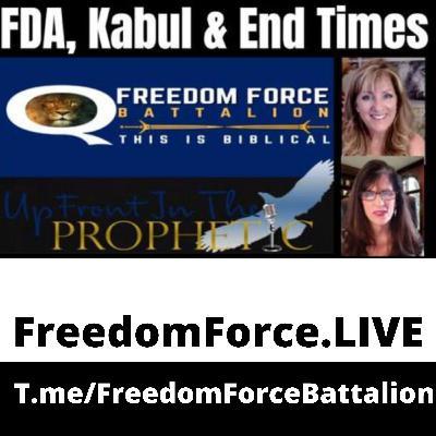 FDA/Kabul/Francine 8.27.21
