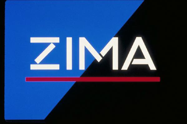 Worst idea ever. Zima Gold.