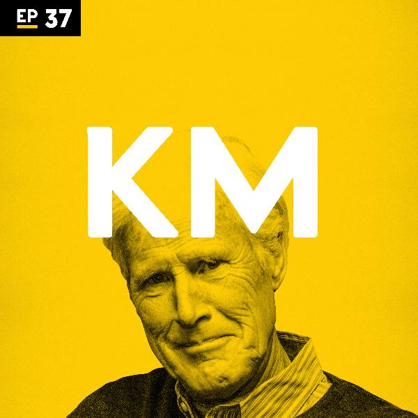 EXPERTS ON EXPERT: Keith Morrison