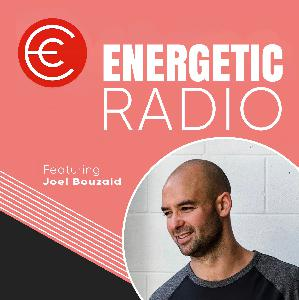 #98: Life by design with Joel Bouzaid