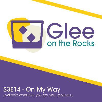 Public Service Glee-nouncement