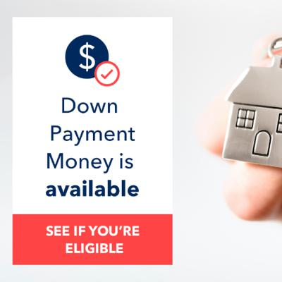 Episode 277: $1.25B in Downpayment Assistance for First Time Buyers