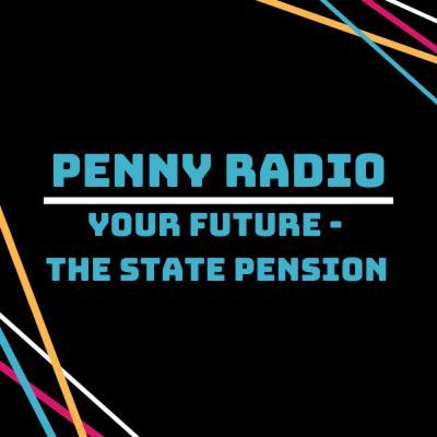 S02E05 - Your Future - The State Pension
