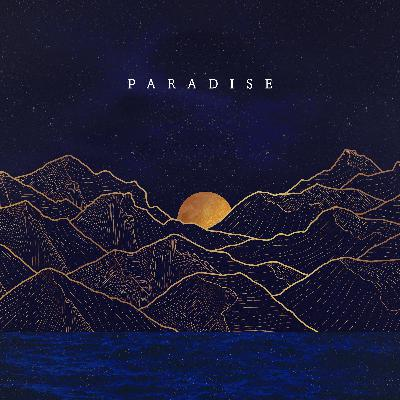 "#6 - ""Paradise"""