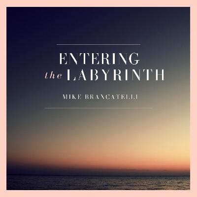 Mike Brancatelli | Meaning, Inner Reflection, Wonder, Curiosity, Wisdom, Psychedelics and More