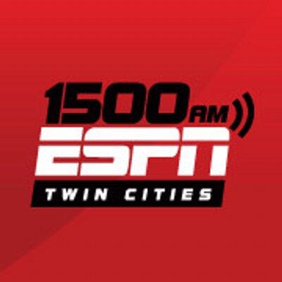1500 ESPN Twin Cities
