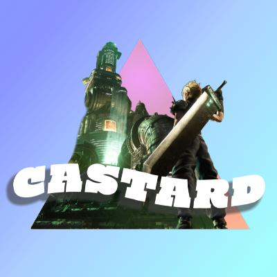 Castard: Is de Final Fantasy 7 Remake nu de moeite?