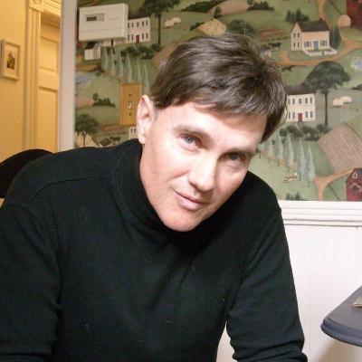 Episode 8375 - Great Questions of World War II - Jeffrey Nyquist